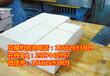 商洛生产豆腐设备豆腐成套设备哪里的豆腐机便宜