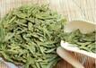 全国连锁品牌郑州仲德堂专业养生茶焦作招商加盟进行中