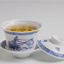 郑州尚明堂养生茶招商中仲德堂红枣姜茶祛湿茶全国连锁品牌招代理合作商