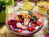 柳州臭豆腐培训包教包会