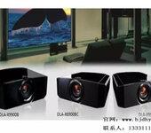2017年新品—4KHDR投影机DLA-X9900BCDLA-X6900BC和DLA-X5900BC几大特点