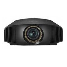 索尼家庭影院投影机VPL-VW558ES3D/4K高清家用投影仪