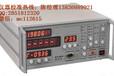 晉江市校準設備儀器權威機構儀器檢測廠家