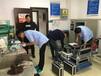 南平建阳压力表校验-压差表校正-计量认可实验室