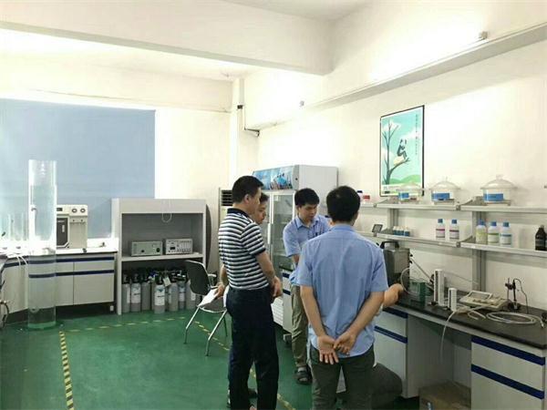 南京江宁外校仪器校正检测公司/仪器校准流程
