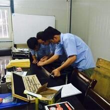 太仓计量器具校验单位/校准优质合作机构图片