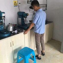 上海青浦仪器校正送检具体流程/安排下厂