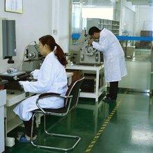 武汉青山工程工地工具仪器校正-找当地检测公司