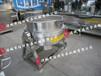 宁波可倾式夹层锅,夹层锅生产厂家