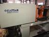 慈溪注塑机加工厂转让在位生产宁波二手海天注塑机