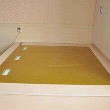 聊城电热板安装公司,韩国电热板批发,韩国电热板代理,电热炕安装承建图片