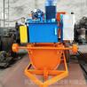 喀什地区40型水泥U型槽成型机哪家质量好