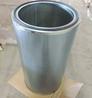 厂家供应DOLLINGER船舶电厂用液压油滤芯3001849