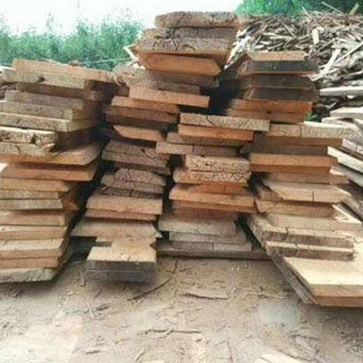 萍鄉老榆木梁批發銷售廠家量大從優,老榆木