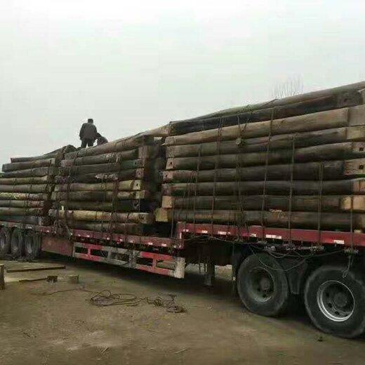 山東濟南百年老榆木老門板,駐馬店百年老榆木梁榆木方子批發規格
