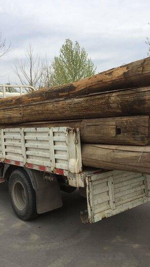 商丘山東濟南老榆木方子質量可靠,老榆木方子