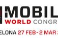 2018西班牙世界移动通信大会MWC-2018MWC巴展