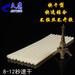夏季热熔胶棒快干型热熔胶条热溶胶条规格11mm供应浙江金华胶棒