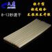 杭州久鷹熱熔膠棒加強粘度四季通用專業快速