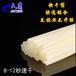 杭州久鷹熱熔膠棒加強粘度四季通用性價比高