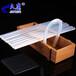 廠家直銷熱熔膠棒修補粘結優質熱熔膠棒大/小號膠條25KG/箱透明熱熔膠棒11mm