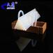 批發白色透明熱熔膠棒高粘EVA熱熔膠棒膠條diy手工配件環保