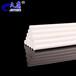 LED耐高溫熱熔膠棒耐高溫120度熱熔膠電子元件熱熔膠條高品質環保熱溶膠棒