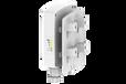 5.8G工业级无线网桥PTP5-HT15N