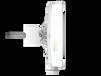 5.8G工业级无线网桥PTP5-HT20N