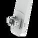 PTP5-HT18G工业级5.8G无线AP