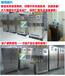 工厂管道臭氧消毒机中央空调HVAC系统消毒灭菌解毒40g臭氧发生器