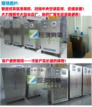臭氧发生器的作用,珍澳臭氧图,臭氧发生器的作用消毒