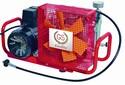 150公斤中压空压机-稳定耐用-10兆帕油田用压缩机-中压压缩机