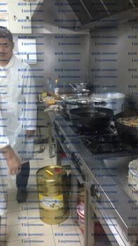 出国劳务招聘欧洲发达国家司机厨师保底二万