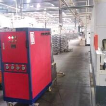 特利尔专业生产润滑油滤油机,以品质成就口碑