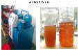 武汉特利尔变压器油专用滤油机,高效真空滤油机