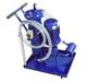 湖北轻便式滤油车液压油滤油车特利尔厂家专业供应品质保证