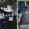 磨削液过滤,磨削液净化处理技术
