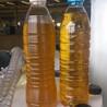 滤油机过滤油品的类型