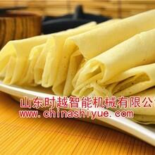 山东煎饼机生产厂家山东煎饼机价格山东煎饼机图片