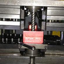 家电制造设备——供应模内攻牙机