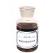 宿州氟蛋白泡沫液说明及用途