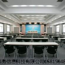 广州中小型会议室音响安装步骤技巧图片