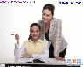 汉口智维中小学各年级数学辅导培优奥数一对一校外班
