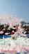 暑假狂欢派对泡沫趴、彩色泡沫原料、喷射泡沫机,设备租赁