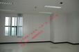 威海机房工程江苏兴铁机房彩钢板机房墙板