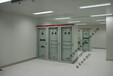 商丘机房弱电施工商丘机房工程报价机房装修