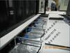 三亚机房彩钢板机房工程机房设备