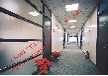 威海机房彩钢板机房墙板格满林机房彩钢板