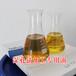 深孔钻床加工专用油深孔钻床冷却油